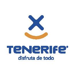 logo_tenerife_disfruta